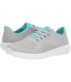 Crocs LiteRide Speckled Pacer