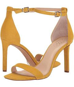 Vince Camuto Lauralie