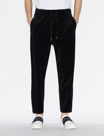 Armani SWEATPANTS