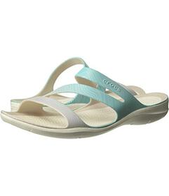 Crocs Swiftwater Seasonal Sandal