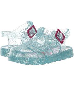 Joules Kids Jelly Shoe (Toddler)