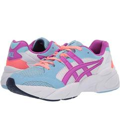 ASICS Kids Gel-Bnd (Big Kid)