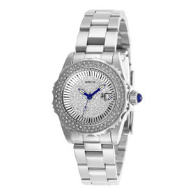 Invicta Angel 28439 Women's Watch