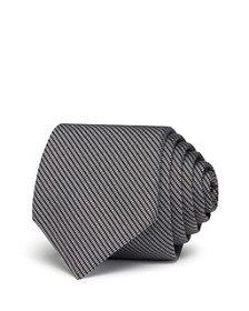 Theory - Roadster Alster Skinny Tie
