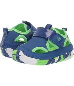 Stride Rite SM Splash (Infant\u002FToddler)