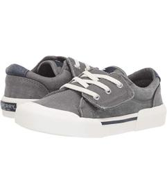 Sperry Kids Striper II LTT Retro Jr. (Toddler\u002