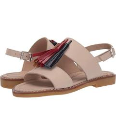 Elephantito Dalia Sandal (Toddler\u002FLittle Kid\