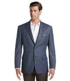 Jos Bank Executive Collection Traditional Fit Mini