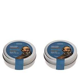 Korres Apothecary Care & Relief Balm 2-pack