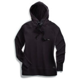 EMS Women's Cochituate Hoodie