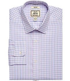 Jos Bank 1905 Collection Slim Fit Spread Collar Ch