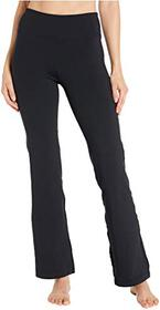 SKECHERS Go Flex Go Walk High-Waist Affinity Pants
