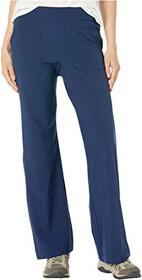 SKECHERS Go Walk Skechweave Adventure Pants