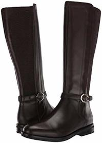 Cole Haan Ivy Stretch Boot