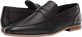 Steve Madden Decode Loafer