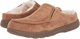 SKECHERS Expected X Verson