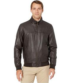 Tommy Hilfiger Classic Bomber