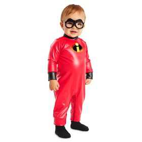 Disney Jack-Jack Costume for Baby – Incredibles 2