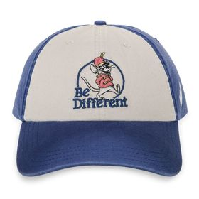 Disney Timothy Mouse Baseball Cap for Adults by Ju