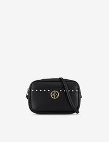 Armani MINI SHOULDER BAG