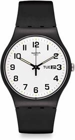 Swatch Twice Again - SUOB705