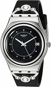 Swatch Queen's Fashion - YLS462