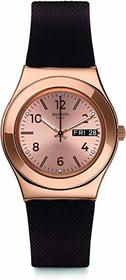 Swatch Brownee - YLG701