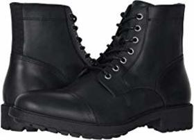 FRYE AND CO. Cody Lace-Up