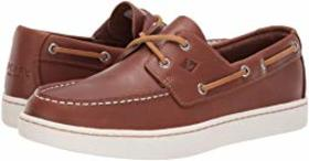 Sperry Sperry Cup 2-Eye
