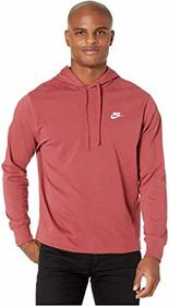 Nike NSW Club Hoodie Pullover Jersey