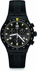 Swatch Chrononero - YVB405