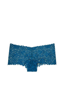 The Lace Sexy Shortie
