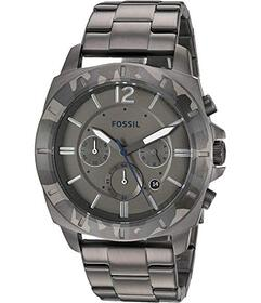 Fossil Privater Sport Chronograph Stainless Steel