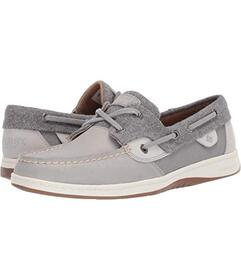 Sperry Bluefish Wool