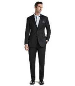 Jos Bank Signature Collection Tailored Fit Suit