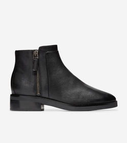 Cole Haan Rene Bootie (40mm)