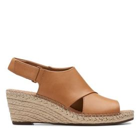Clarks 3 out of 5 stars