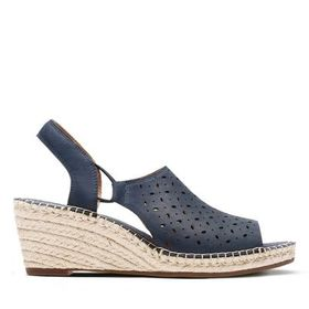 Clarks 5 out of 5 stars