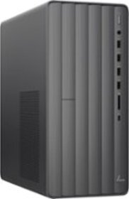 New!HP - ENVY Desktop - Intel Core i7 - 16GB Memor