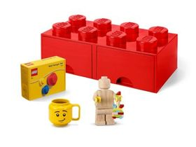 Lego LEGO® Lifestyle Bundle