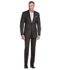 Jos Bank Signature Gold Collection Tailored Fit Su