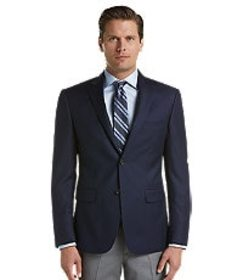 Jos Bank Signature Collection Tailored Fit Blazer