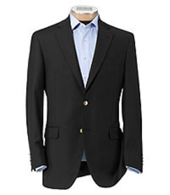 Jos Bank Signature Collection Regal Fit Blazer