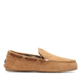 Clarks 4 out of 5 stars
