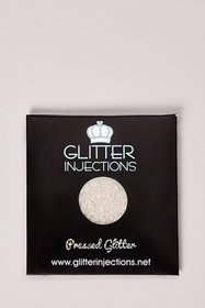 Forever21 Pressed Glitter – Cotton Candy