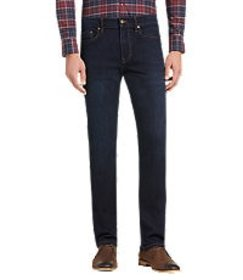 Jos Bank 1905 Collection Tailored Fit Jeans