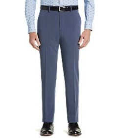 Jos Bank 1905 Collection Tailored Fit Casual Pants