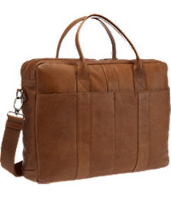 Jos Bank Jos. A. Bank Soft Sided Briefcase