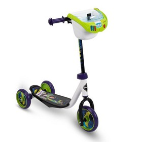 Huffy 28689 Wide Deck 3-Wheeled Disney Toy Story S