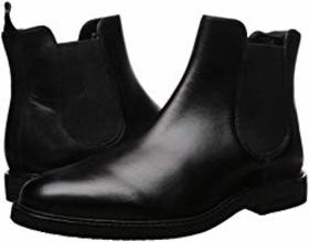Kenneth Cole Reaction Ely Chelsea